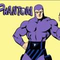 CL_Phantom