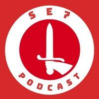 SE7Podcast