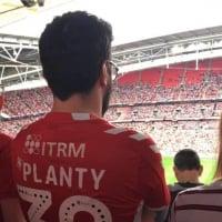 Planty_The_Addick