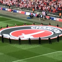 Athletico Charlton
