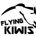 flyingkiwiDK