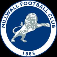 MillwallFan