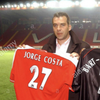 JorgeCosta13