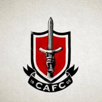 Callumcafc