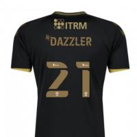 Dazzler21