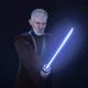 Jobe_Wan_Kenobi