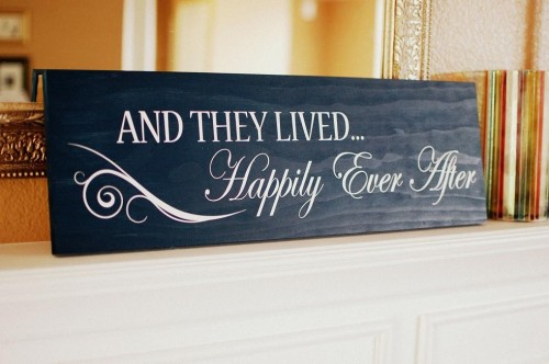 Making Wooden Signs Make The Cut Forum