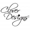 CloverDesigns