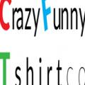crazyfunnytshirtco
