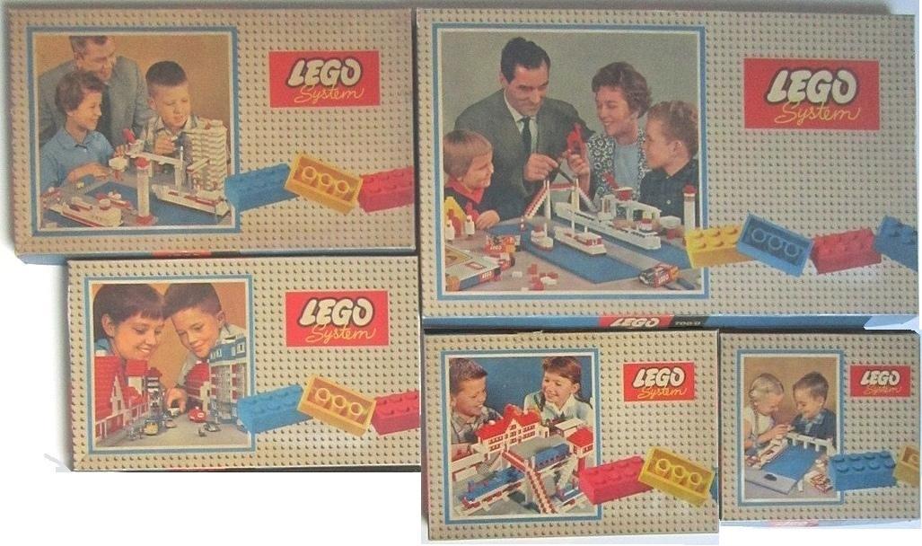 LEGO (kockice) 1ca0caeeedbc3b243030965fe2adb7