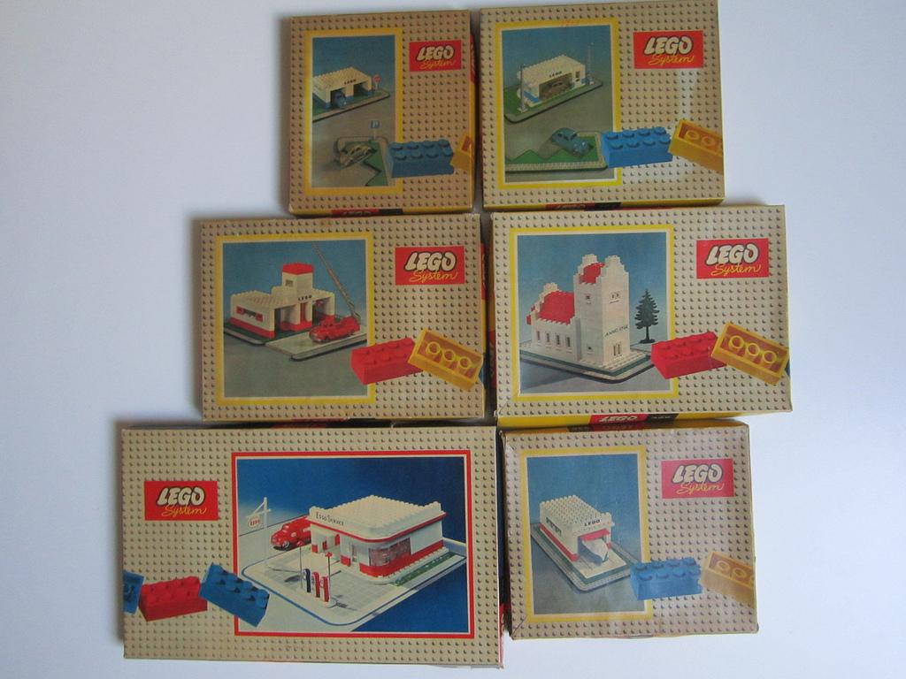 LEGO (kockice) 311b6a3be2c51ce22ad92f1304386e