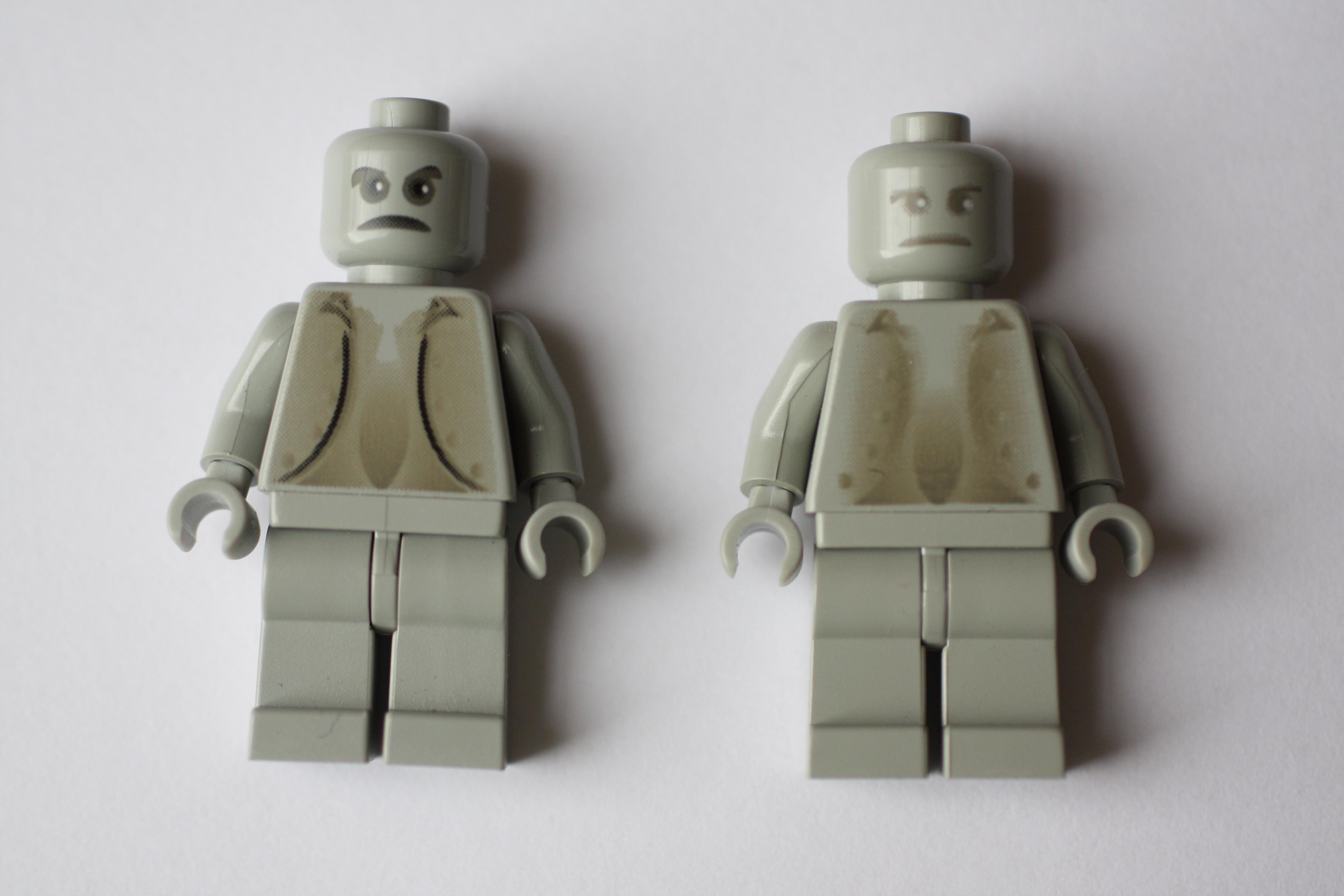 harry potter peeves printing error u2014 brickset forum