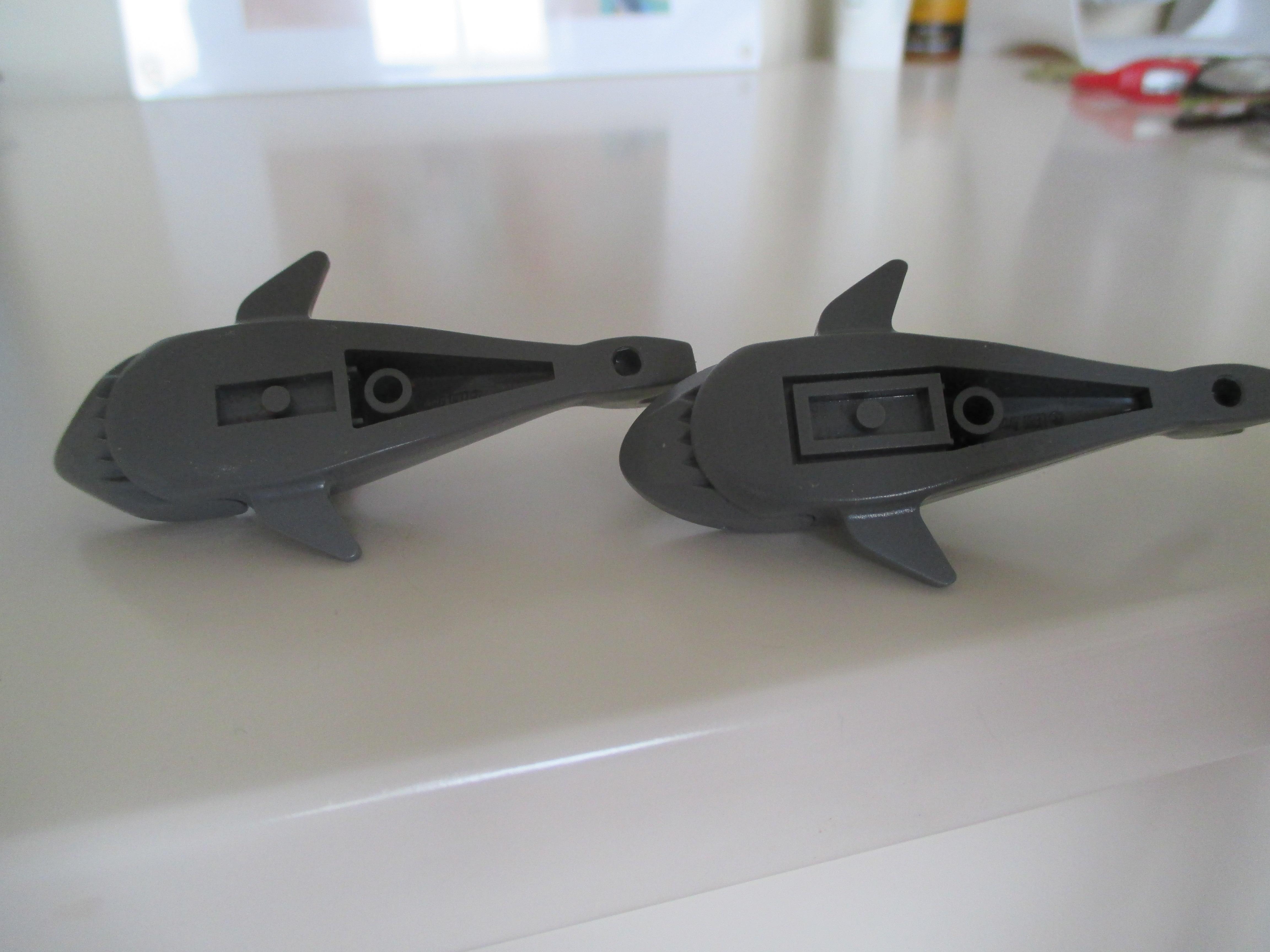 is this a new shark u2014 brickset forum