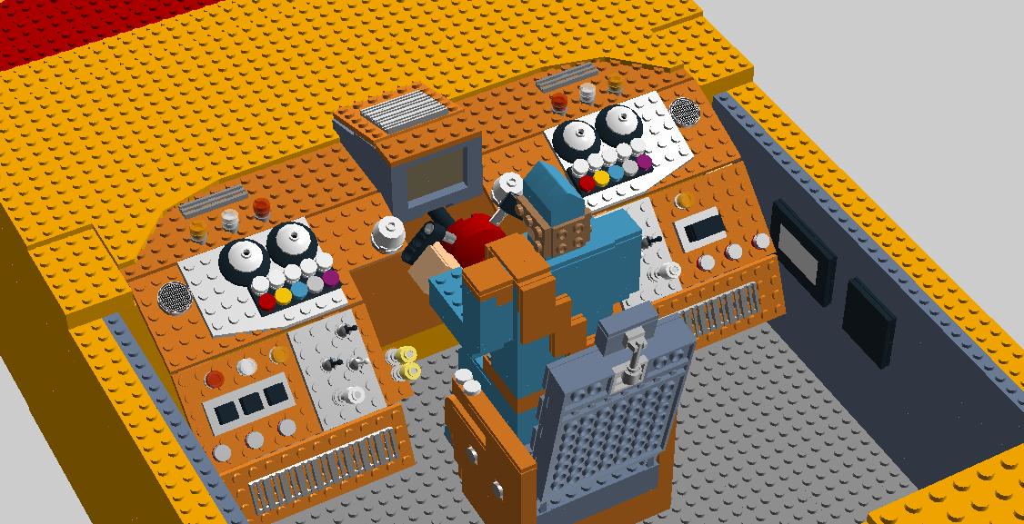 Lego Digital Designer Brickset Forum