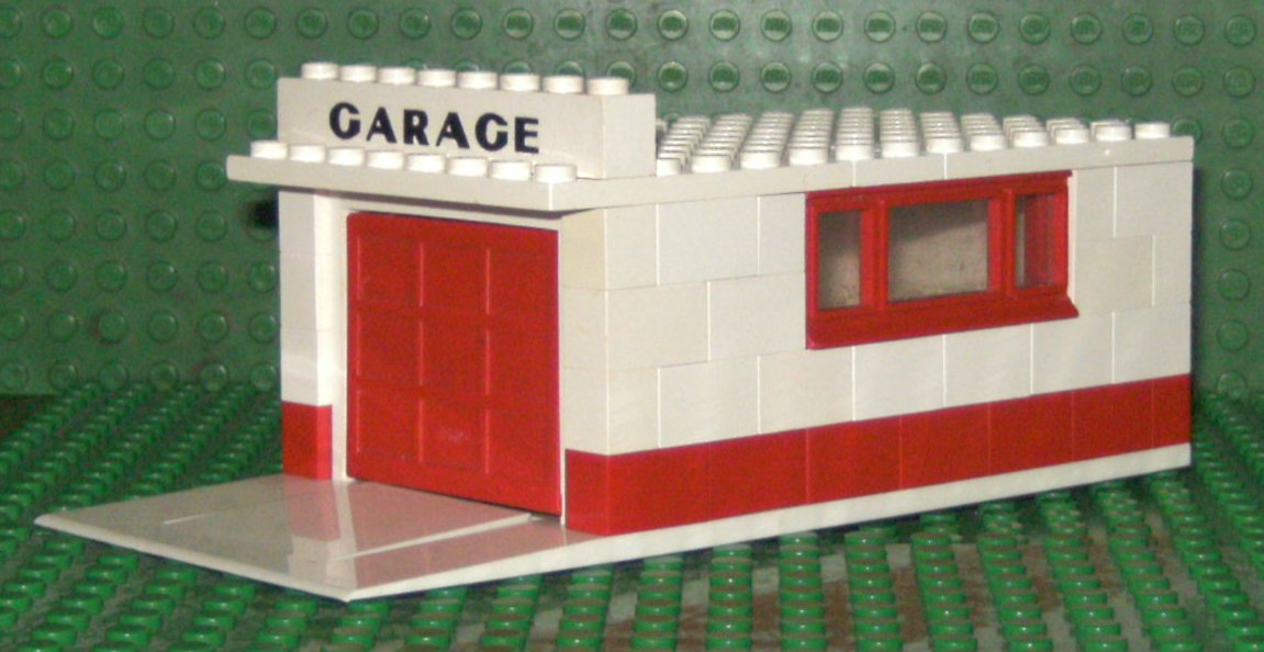 Lego Sets That Are Unbelievably Complex Brickset Forum