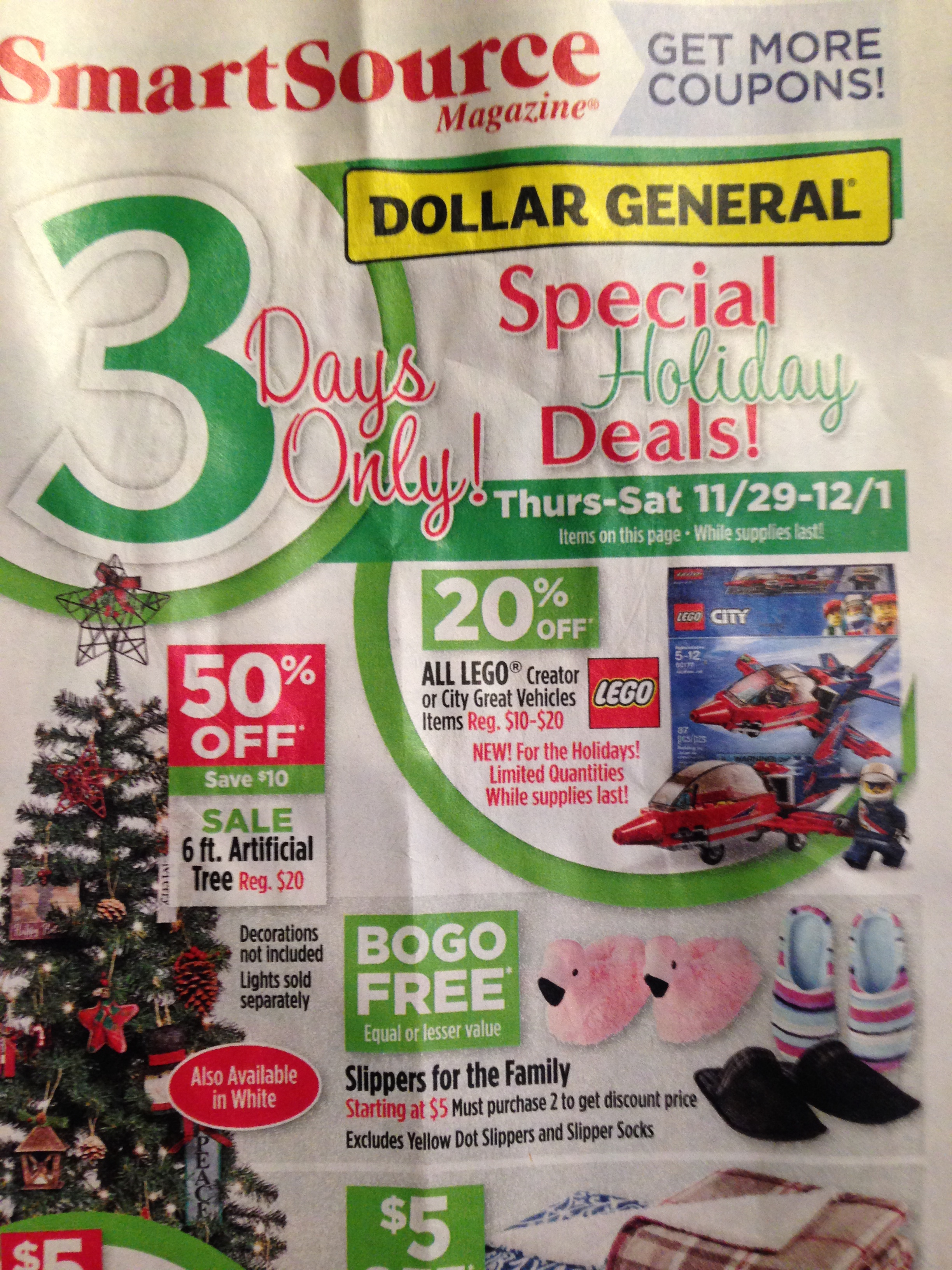 Is Dollar General Open On Christmas.Lego At Dollar General Brickset Forum