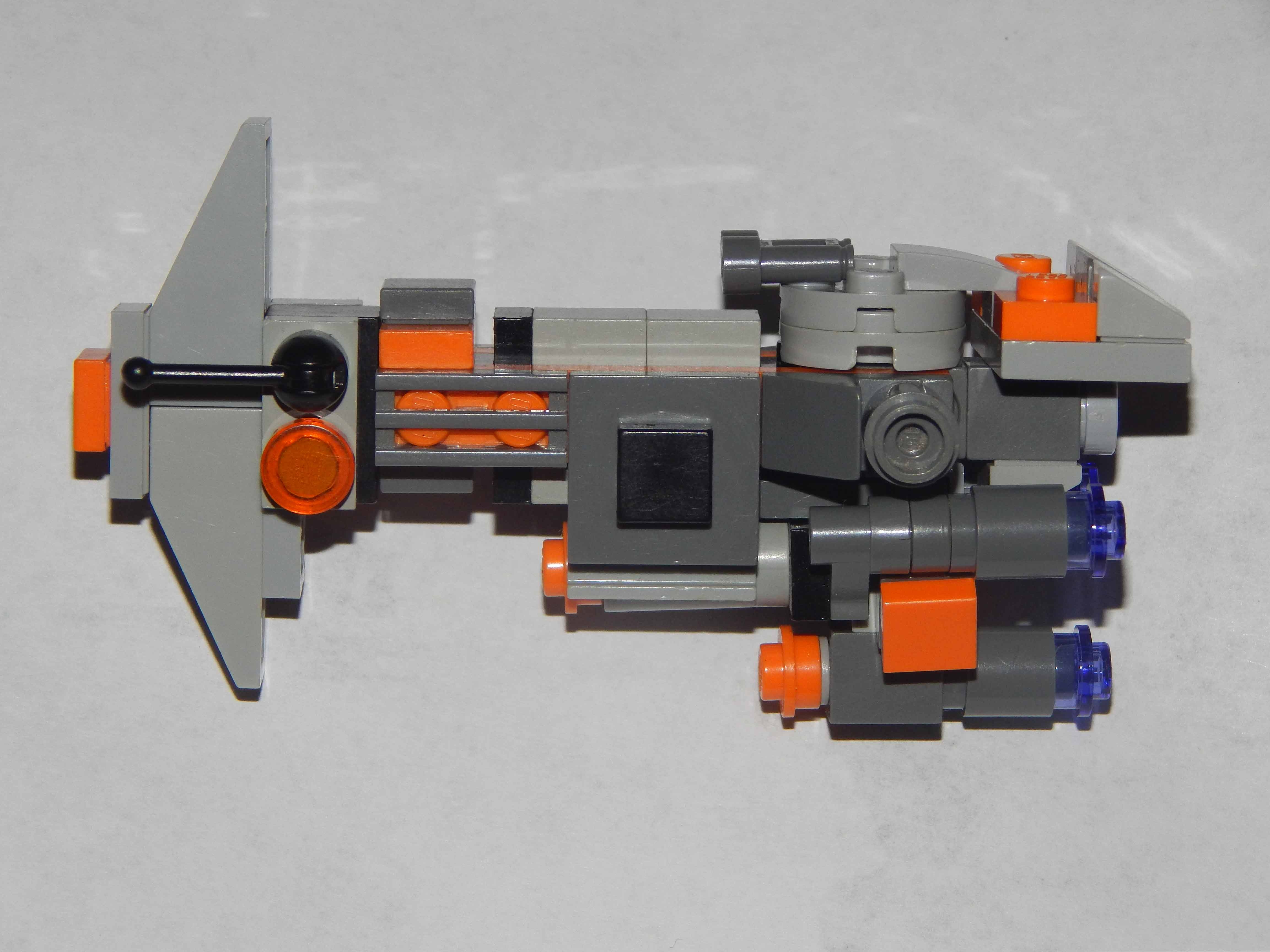 what are you building right now page 107 u2014 brickset forum
