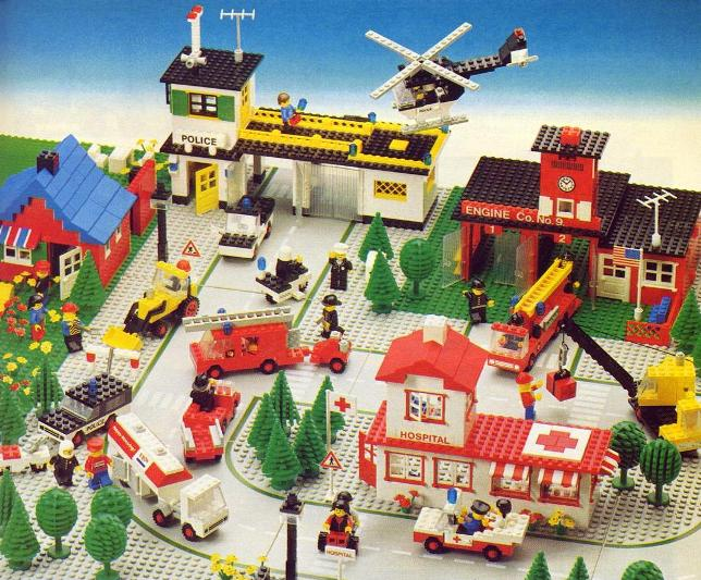 Aduser Memberof Filtered - Lego Catalog 2004 Pdf Free