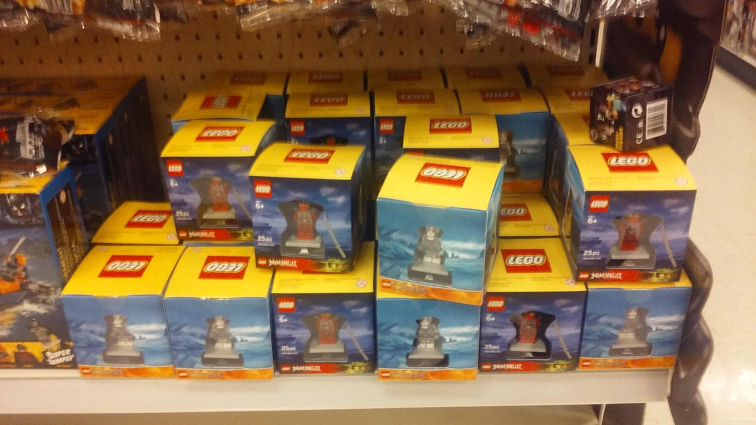 us target minifigure cube w purchase page brickset forum target cmf cubes jpg