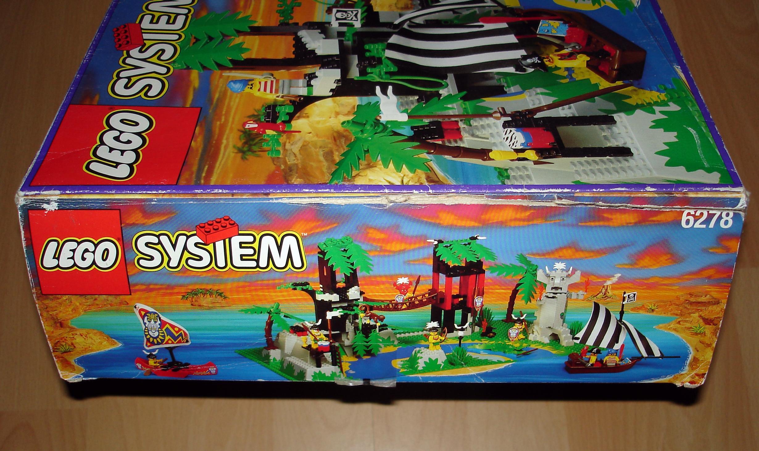lego 6278 left side.jpg 3M