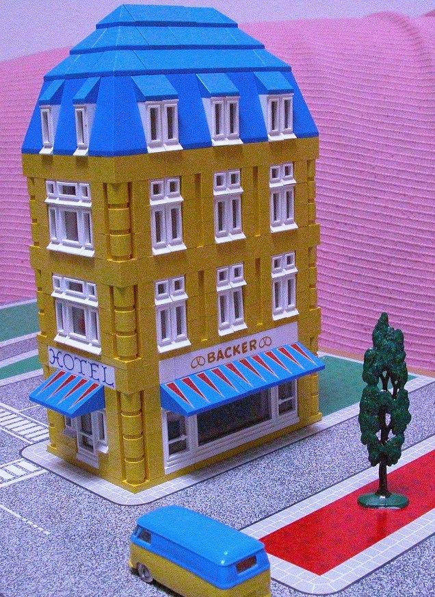 Lego 2 Dark Bluish Gray 1x4x3 Bar Fence Window Door Jail NEW