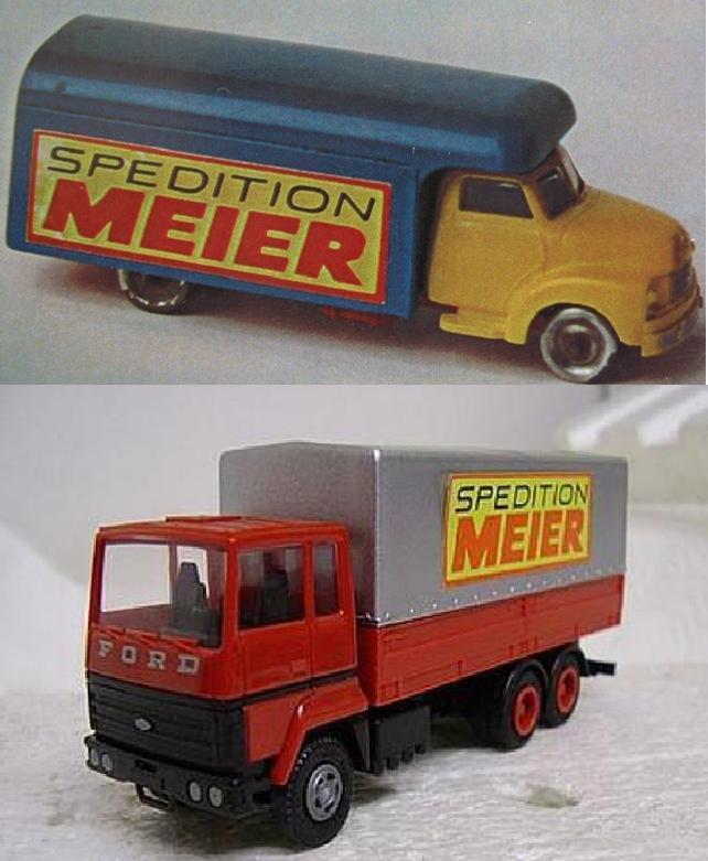 LEGO HO Scale 1:87 Cars/Trucks - Page 2 — Brickset Forum