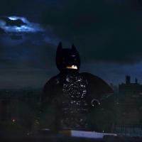 Batsy