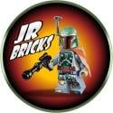 JRBricks