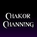 ChakorChanning