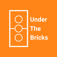 underthebricks