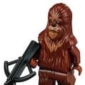 Wookie2