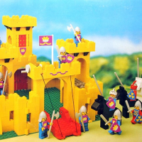 Yellowcastle2