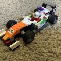 LegoJonah