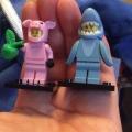 Legokate31