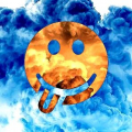 cloudlicker