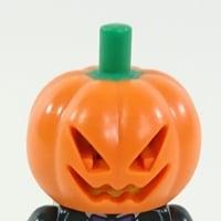 Pumpkin_3CK5