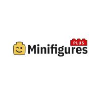 MinifiguresPlus