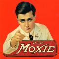Moxieman