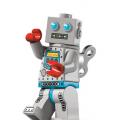 Robot99