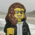 LegoPondswald