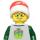 LegobrandonCP