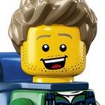 Brickster7