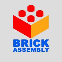BrickAssembly