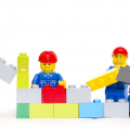Legobuilder178