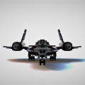 LM71Blackbird
