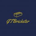 GTBrickster