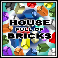 Housefullofbricks