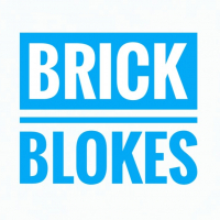 BrickBlokes