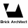 BrickArchitect