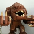The_Rancor